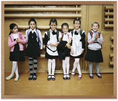 2009_pupils