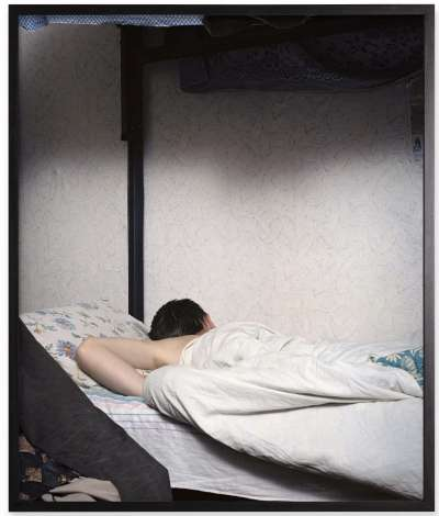 sleeping_student_big_black_frame