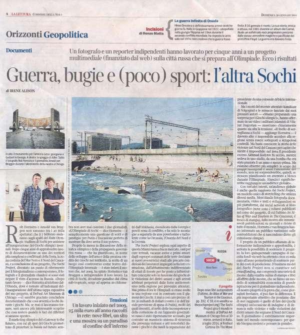 140126_corriere_della_sere_italy