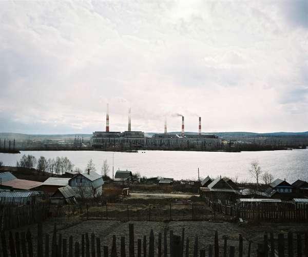rh080426_ru2002_verkhni_tagil
