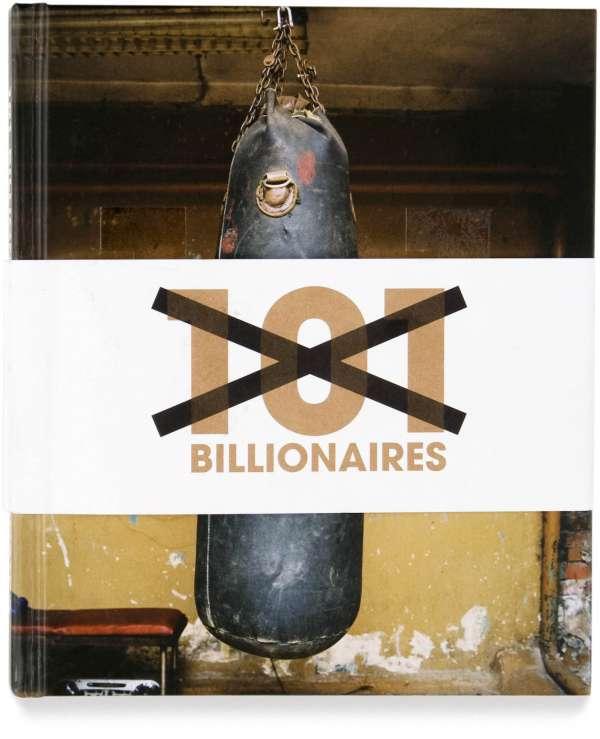 rh090730_cover_101_billionaires_ce_hr