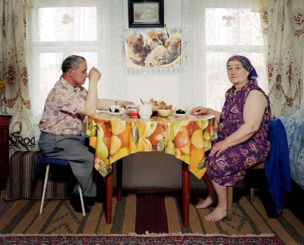 rh030513_cc0119_couple