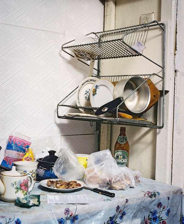 rh030526_cc9908_kitchen