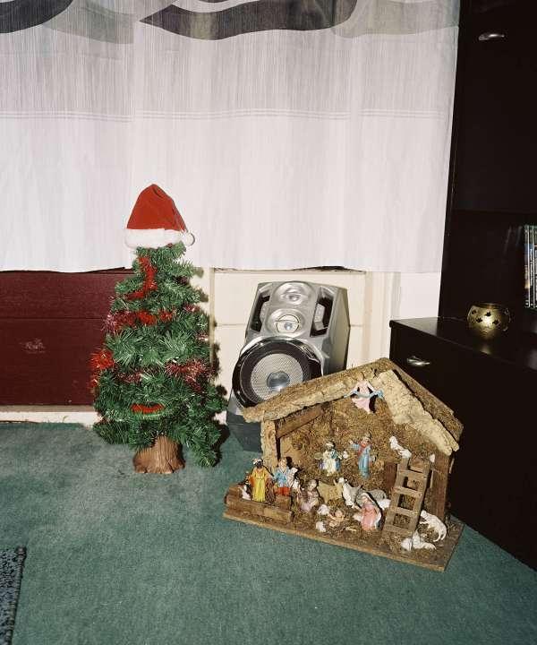 rh071217_wk0202_christmas