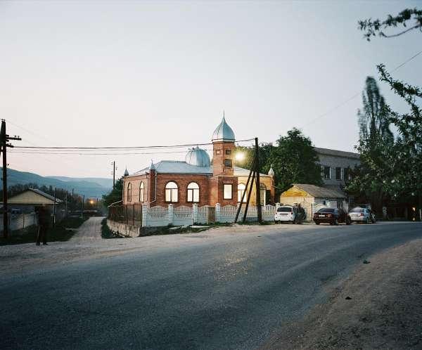 rh130503_sp0606_mosque