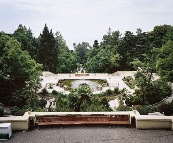 rh090716_sp1701_view_balcony