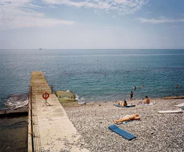 rh090717_sp2705_beach