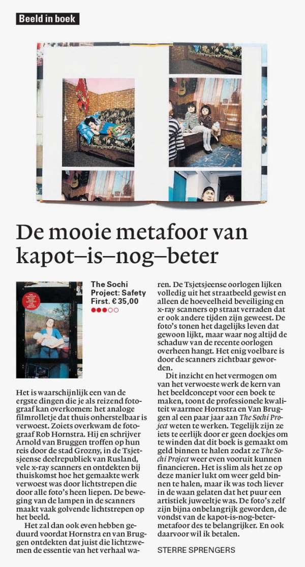 120203_nrcnext_safety_first