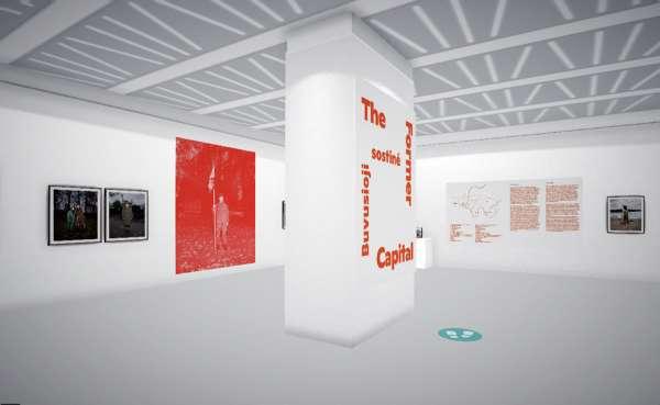 exhibition_shot_1